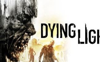 Dying Light - В игре появился кроссовер с рыцарским экшном Chivalry
