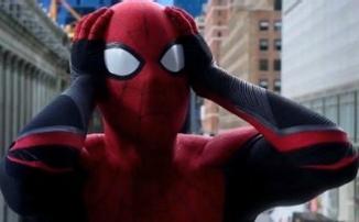 Человек-Паук может покинуть кинематографическую вселенную Marvel