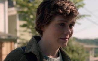 Дебютный трейлер «Мне это не нравится»: подростки, сверхспособности, Netflix