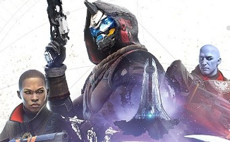 Destiny 2 - будущий контент текущего сезона и новые интересные подробности