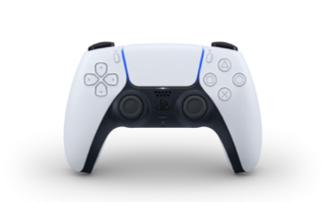 Bloomberg: SONY покажет игры для PlayStation 5 третьего июня
