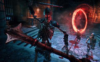 Dying Light - Дополнение Hellraid выйдет в конце июля