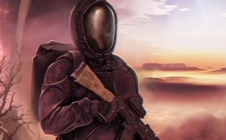 [Стрим] S.T.A.L.K.E.R. - Зачищаем Припять и прилегающие окрестности
