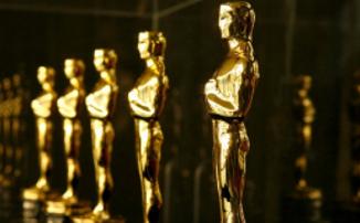 Определились претенденты на «Оскар»: опять «Джокер», «Ирландец», «1917» и «Однажды в... Голливуде»