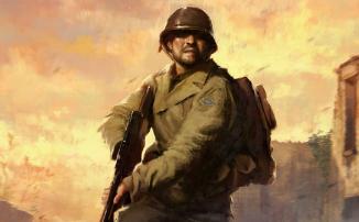 Medal of Honor: Above and Beyond - Игру покажут на церемонии открытия gamescom 2020