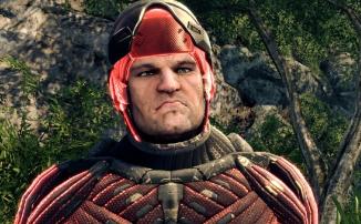 Crysis Remastered - Релиз официально был отложен