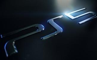PlayStation 5 – Sony запатентовала технологию ИИ-помощника