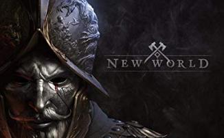 New World — Выход игры перенесли на 2021 год