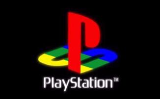 Патент оказался девкитом PlayStation 5