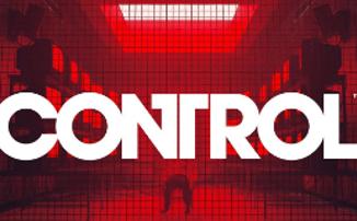Control - Возможно, по игре выйдет фильм