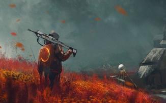 Destiny 2 - более детально изучаем будущее проекта и текущий сезон