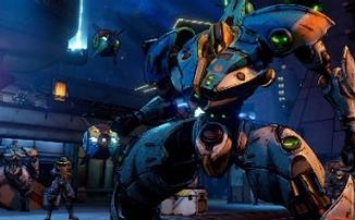 [Слухи] Borderlands 3 выйдет 13 сентября в Epic Games Store