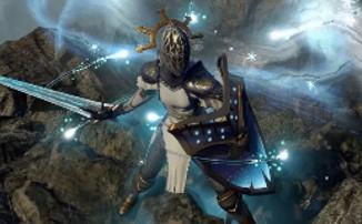 Path of Exile - Анонс нового дополнения состоится уже в феврале