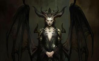 Diablo IV - Следующий квартальный отчет выйдет в конце июня