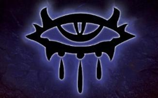 Neverwinter Nights: Enhanced Edition - Теперь и на консолях