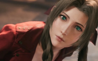 Final Fantasy VII: Remake - Профильная пресса высоко оценивает новую игру