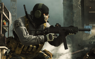 Call of Duty: Modern Warfare - Подробности о третьем сезоне
