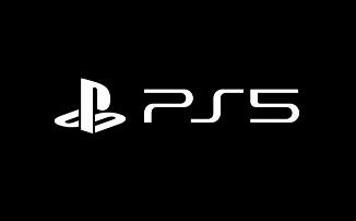 Инженер Crytek: PS5 — лучшая консоль для разработки, Microsoft повторила ошибку с памятью