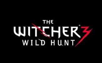 The Witcher 3: Wild Hunt - CDPR открыли предзаказы на полуметровую фигурку Йеннифэр