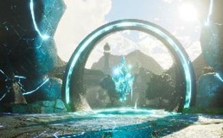 Ashes of Creation Apocalypse - Игра вышла в ранний доступ
