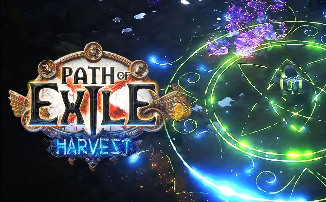 Стрим: Path of Exile - Суровый хардкор и розыгрыш