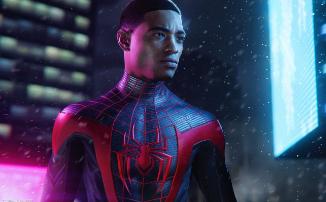 [GoHa Weekly] Итоги недели с GoHa.Ru #001 — От Black Lives Matter до презентации PlayStation 5