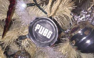 В PUBG запустили праздничный ивент