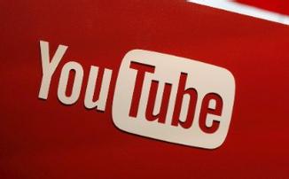 Зрители YouTube потратили 5.7 млн лет на просмотр игровых видео в 2018 году