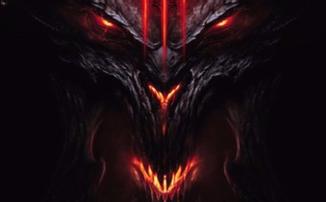 Diablo - Разработчики трудятся над несколькими играми