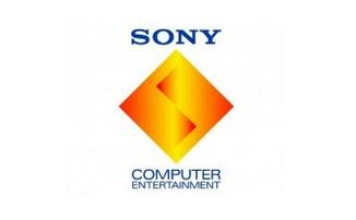 Ретроспектива: Лучшие игры для Sony PlayStation 1  ч.1