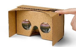 Перевод: Лучшие очки VR 2018 года — Обзоры очков виртуальной реальности