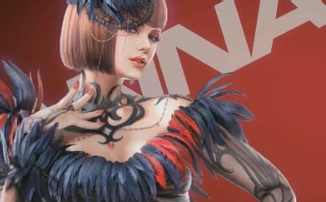 Tekken 7 - Подробности 2-го сезона