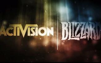 Activision Blizzard уволит «сотни сотрудников» в ближайшем будущем – Bloomberg
