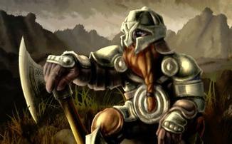EverQuest II - Открылся новый прогрессирующий сервер