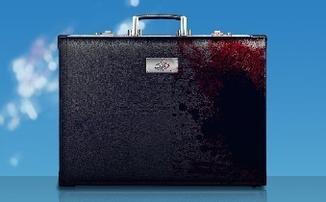 "Hitman 2 - ""Самонаводящийся"" чемодан скоро будет исправлен"