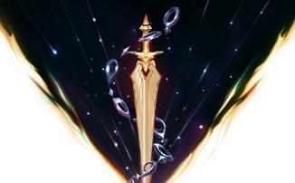 League of Legends - Эзреаль получит обновление