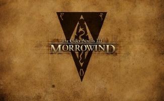 Ретроспектива: Morrowind - Ностальгия по лучшей части Древних Свитков