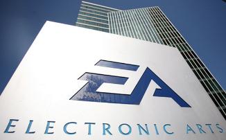 Долой токсиков и читеров! EA представила «Хартию позитивной игры». Рецидивистов ждет удаление всех аккаунтов