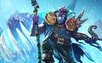 Pagan Online - Крупное обновление сбросило прогресс игроков