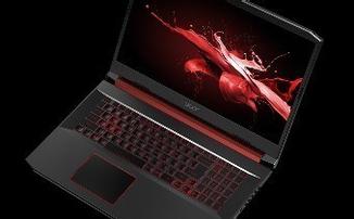 Новый игровой ПК, монитор, ноутбуки Nitro и гаджеты Predator от Acer