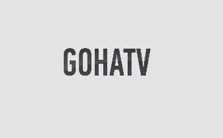 Дайджест GoHa.TV #11