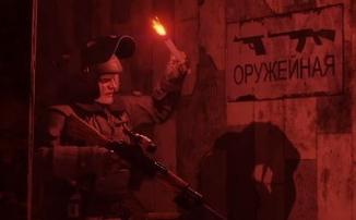 "[gamescom 2019] Метро: Исход - Трейлер дополнения ""The Two Colonels"""