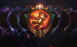 League of Legends - Улучшение ранговой системы и закрытие форума