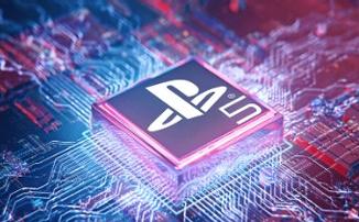 Предварительный заказ PlayStation 5 в MediaMarkt Sweden за 1050 долларов США