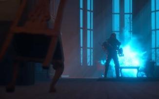 [Е3 2019] Midnight Ghost Hunt - Новая игра от создателей Goat Simulator
