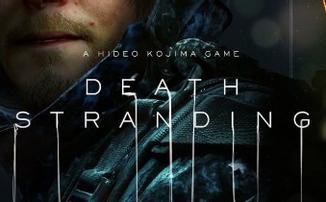 Death Stranding - Хидео Кодзима объяснил необходимость открытого мира