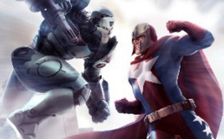 Как начать играть в City of Heroes в 2020