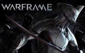 Warframe — Четвертый Эйдолон, кроссплей, новые режимы и фреймы