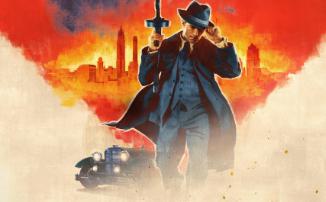 Игровой процесс Mafia II: Definitive Edition и трейлер Mafia III. Обе ремастера выйдут сегодня