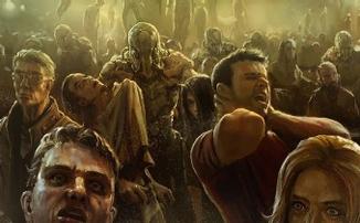 EVE Online — В игре появится 72 новых импланта